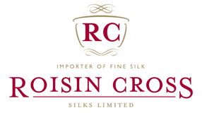 Silk Fabrics Supplier Ireland