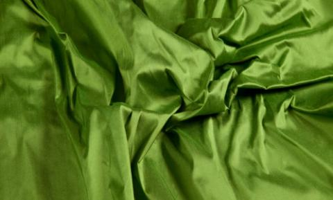 Dupion silk available to buy at Roisin Cross Silks Dublin