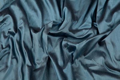 Buy Plain Thai Silk Fabric at Roisin Cross Silks Dublin