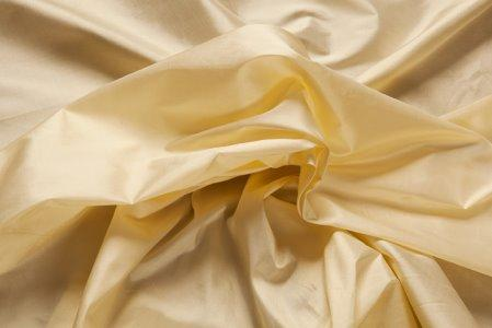 Buy Plain Thai Silk Fabric at Roisin Cross Silks Dublin