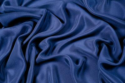 silk crepe fabric for sale Roisin Cross Silks Dublin