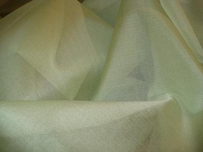 silk organza fabric for sale at Roisin Cross Silks Dublin