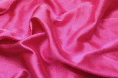 silk satin fabric for sale at Roisin Cross Silks Dublin
