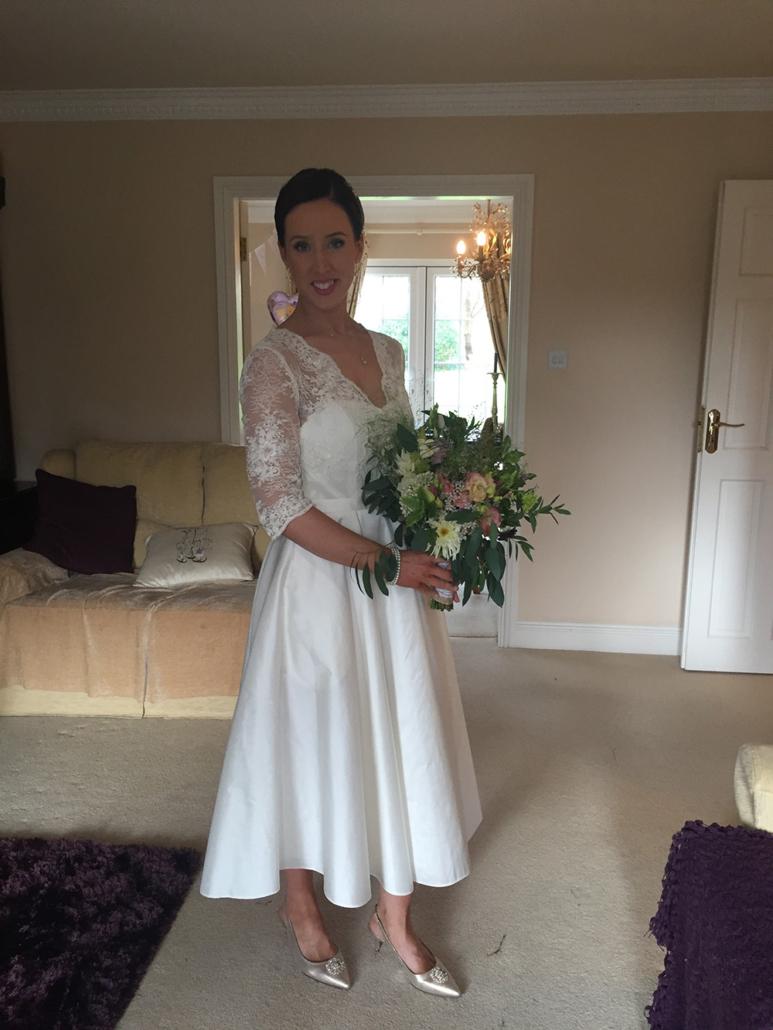 a15a5f1a5383 Bridal Making - Silk Fabrics Supplier Ireland