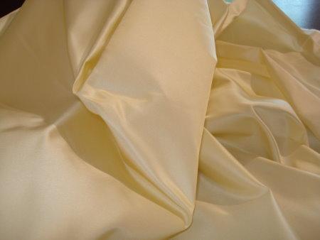 bridal silks for sale at Roisin Cross silks Dublin