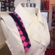 roisin cross silks deansgrange dublin design consultation