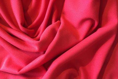 Buy washable crepe fabric at Roisin Cross Silks Dublin