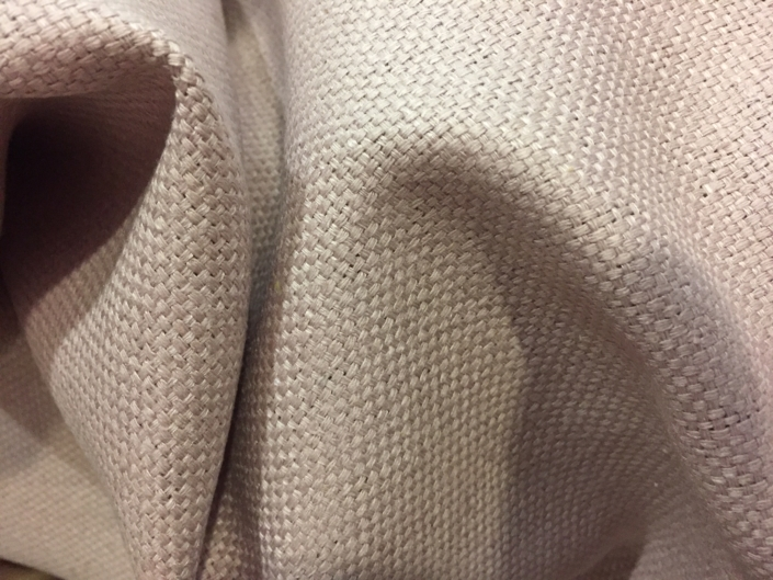 Cherub Kashmiri silk