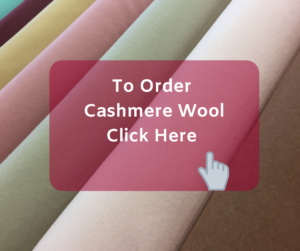 Use our online order form to order cashmere wool fabric