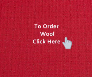 Order wool fabric using our online order form