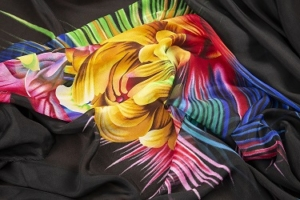 New Silk Collection May 2021